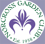 Business Meeting @ Norcross Garden Club Clubhouse