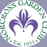 Business Meeting @ Norcross Garden Club
