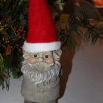 Evening Program Meeting - Christmas Gathering - members only @ Kudzu Art Zone & Gallery