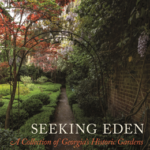 "Lunch & Learn - ""Seeking Eden"" @ The Norcross Garden Club Cottage"
