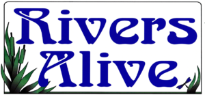 Service Project: Rivers Alive Stream CleanUp @ Pinnacle Park