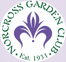 The Norcross Garden Club