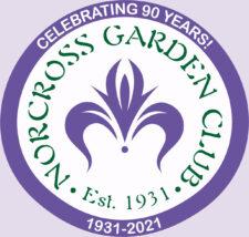 The Norcross Garden Club